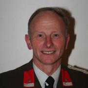 OLM Karl Huber
