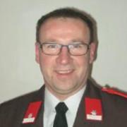 LM Karl Pichler