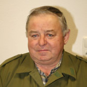HLM Hubert Kromoser
