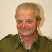 LM Josef Rumpl