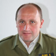 LM Robert Rumpl