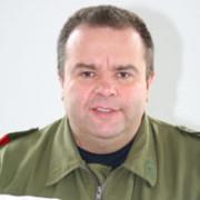 EBI Ernst Schwein