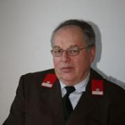 LM Ernst Schwein