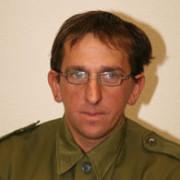 LM Peter Seisenbacher