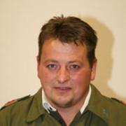 LM Johann Übellacker