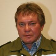 OLM Josef Wieser